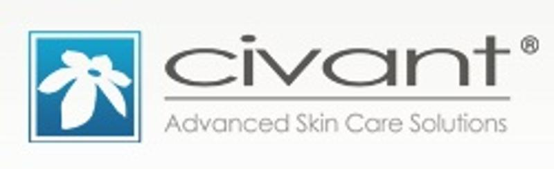 Civant Coupon Codes
