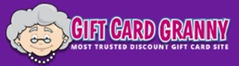 Jumbo giftcard coupons com