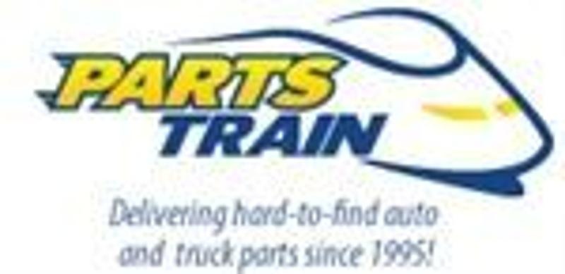 Auto train coupons