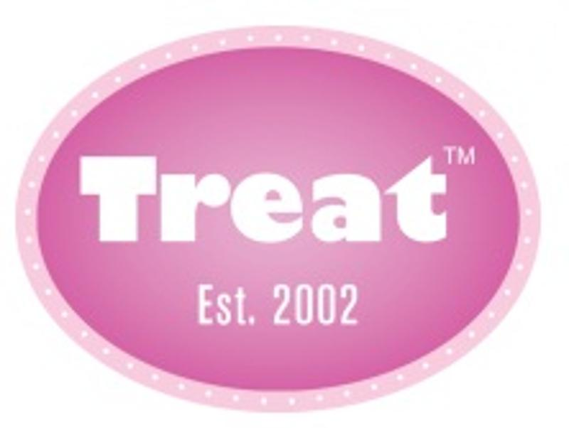 Treat Beauty Coupon Code