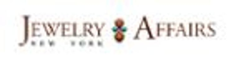 Jewelry Affairs Coupon Codes