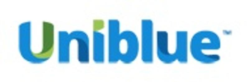 Uniblue  Coupons
