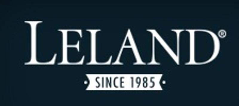 Leland Fly Fishing Outfitters