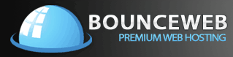 Bounce Web  Coupons
