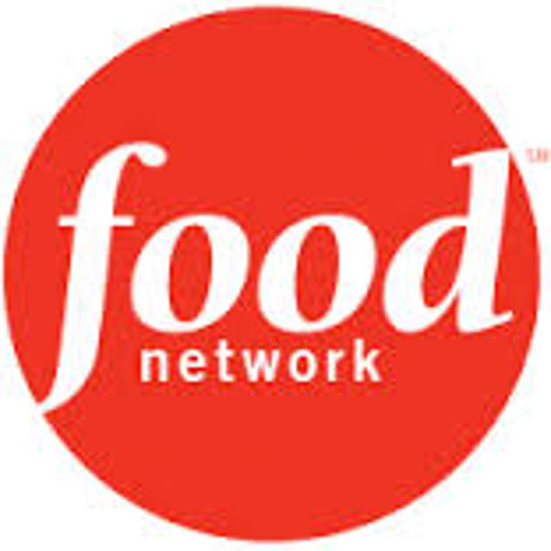 Food Network Store Coupons