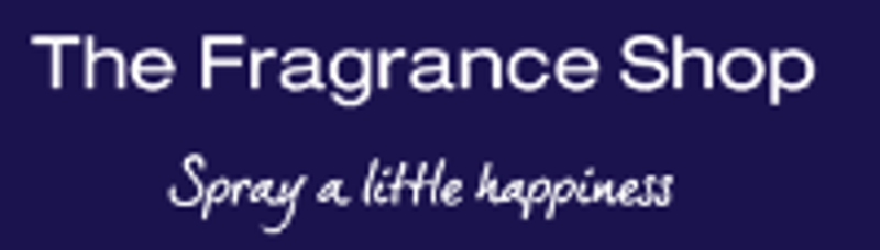 The Fragrance Shop UK Discount Codes