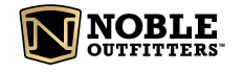 Noble Outfitters Coupons