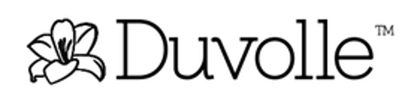 Duvolle Coupons