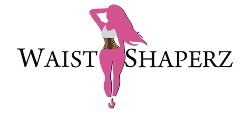 Waist Shaperz Coupon Codes