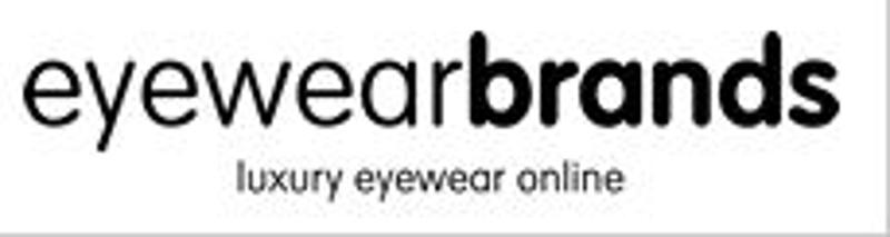 Eyewear Brands discount code