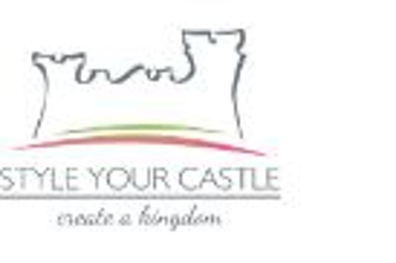 Style Your Castle coupon codes