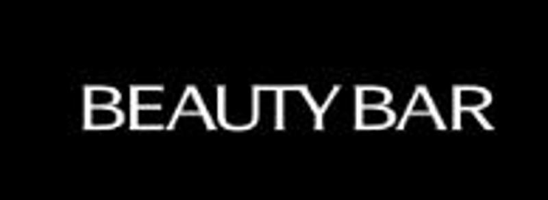 Beauty Bar  Coupons