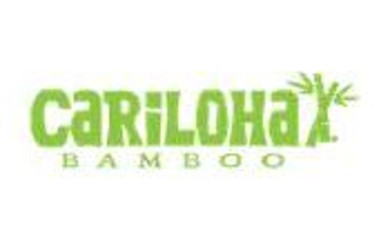 Cariloha Coupons