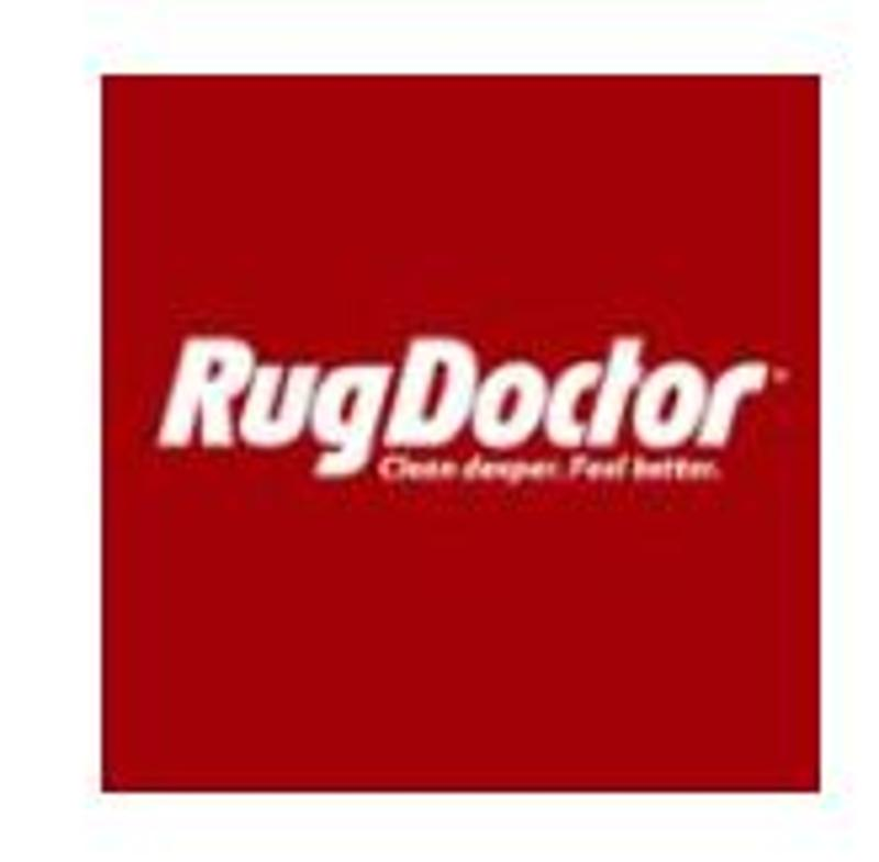 Rug Doctor Rental Coupons 10 Off Rug Doctor Promo Code 2019