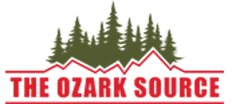 The Ozark Source Coupons