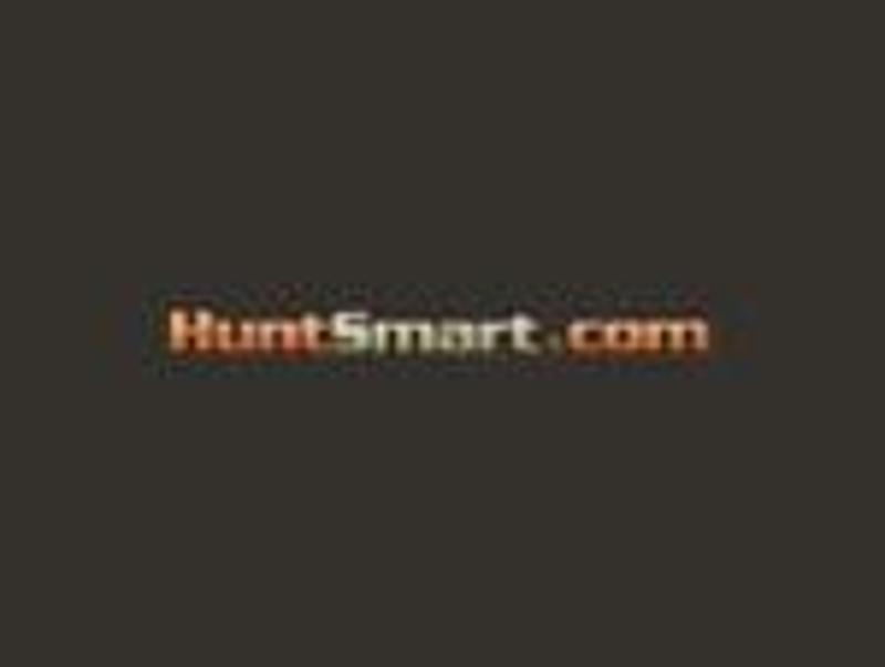 HuntSmart coupon