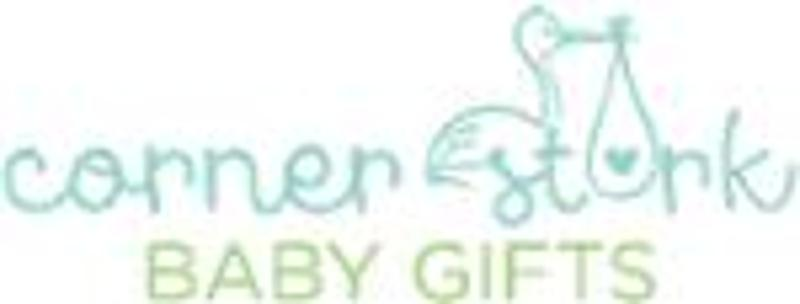 Corner Stork Baby Gifts coupon