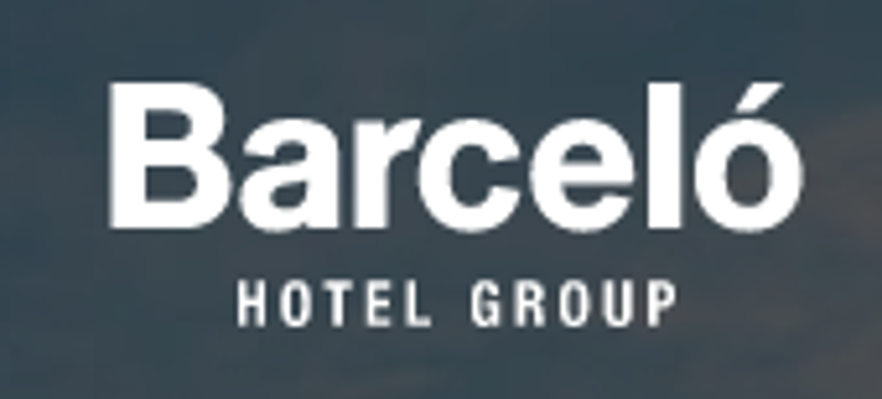 Barcelo Hotels Discount Codes