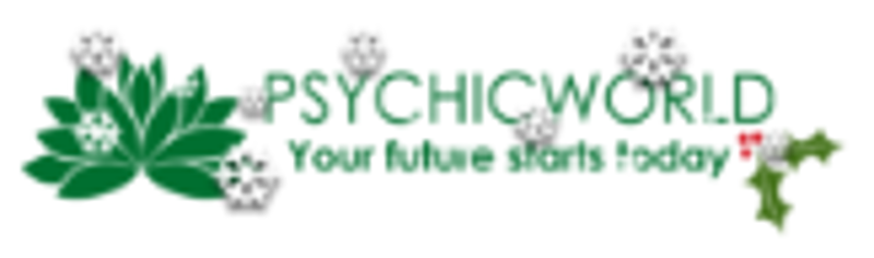 PsychicWorld Coupons