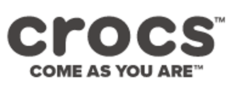 Crocs Coupons Codes Save Up To 25 Off With Promotion