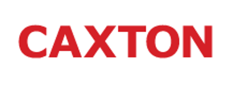 Caxton Coupons
