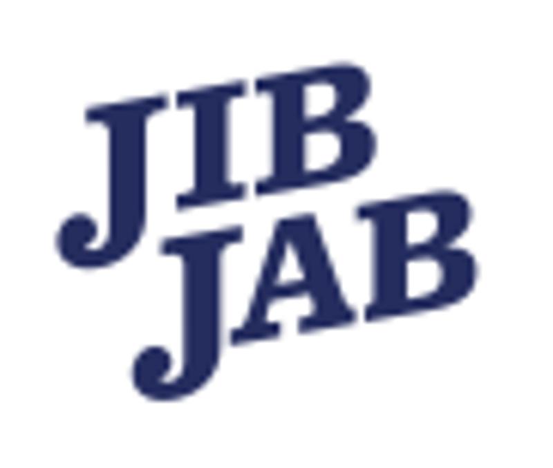 jibjab promo codes free trial