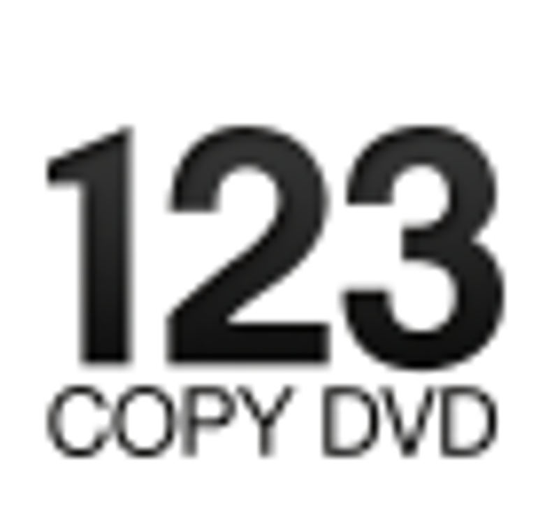 123copydvd Coupons
