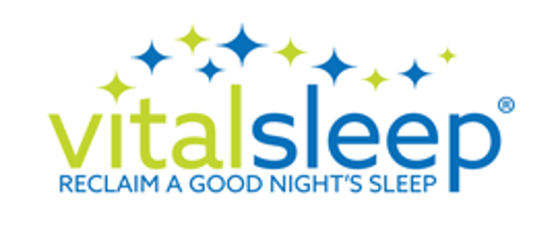 Vital Sleep	 Coupons