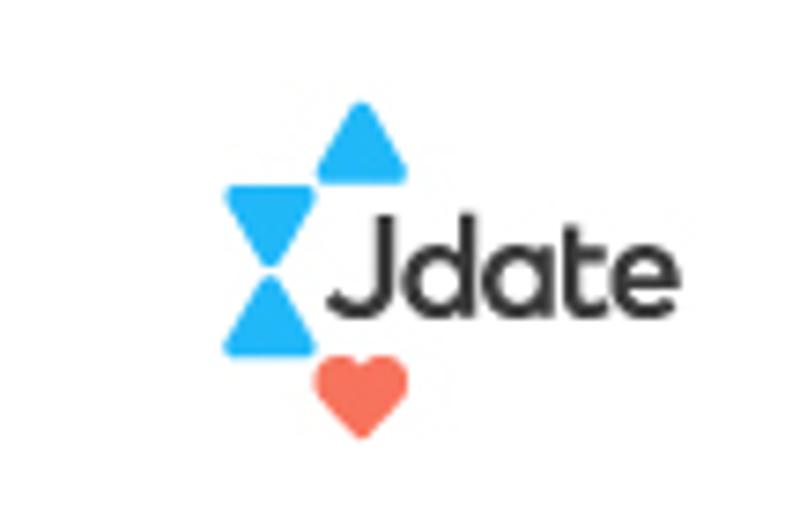 Jdate discount code 2016