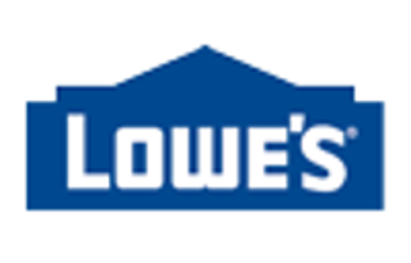 Lowes.ca Coupon Codes