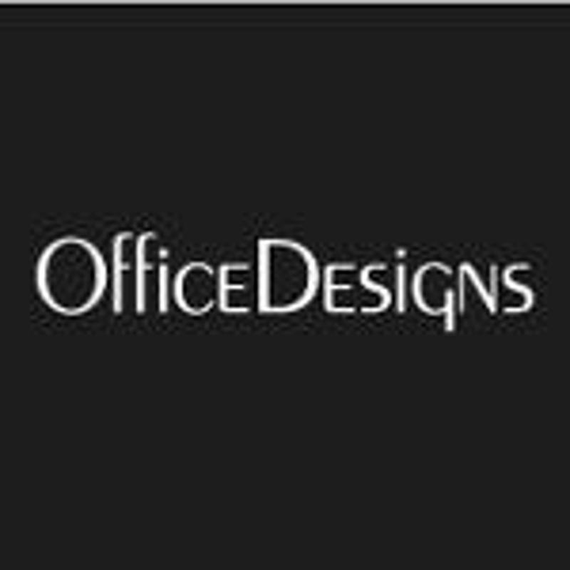 Office Designs  Promo Codes