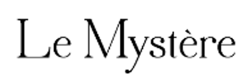 LeMystere Coupons