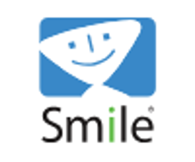 SmileSoftware Coupons