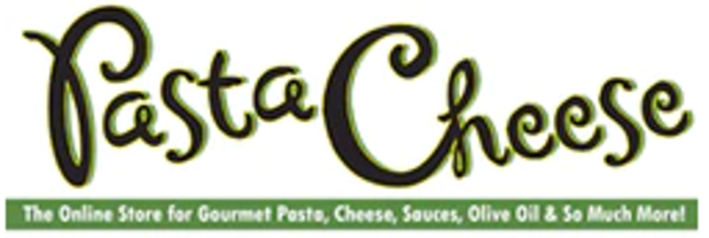 PastaCheese.com Coupons