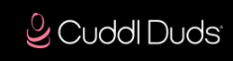 Cuddl Duds  Coupons