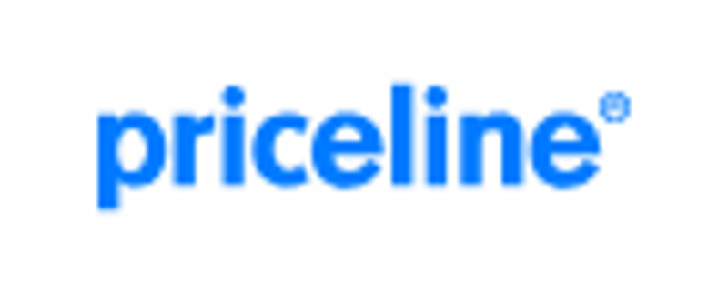 Priceline  Coupon Codes