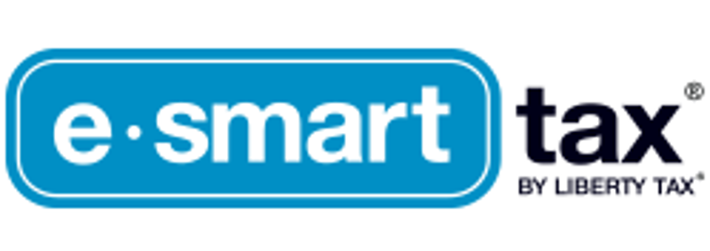 eSmart Tax  Discount Codes