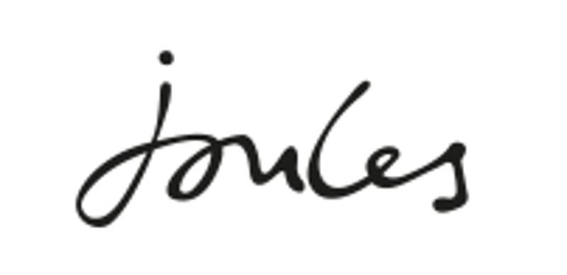 Joules Clothing  Discount Codes