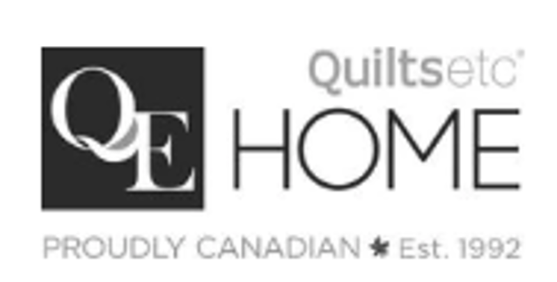 Quilts Etc Discounts