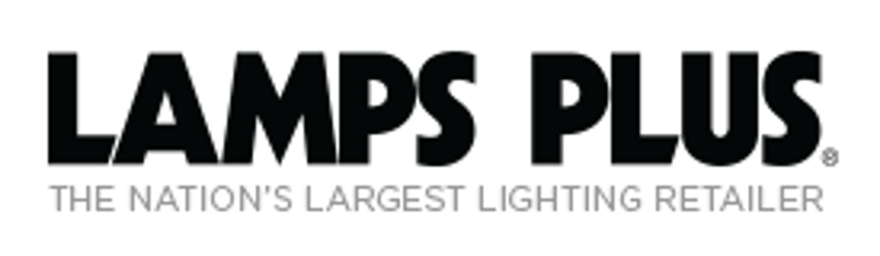 Lamps Plus Coupon Code 20 Off Coupon Code Free Shipping