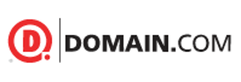 Domain.com  Coupons