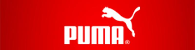 PUMA Canada  Coupon Codes