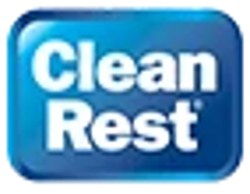 Clean Rest Coupons