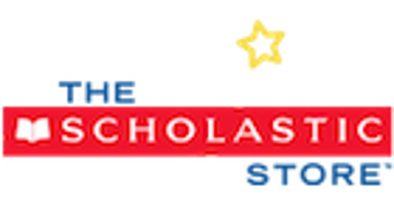 Scholastic Coupons