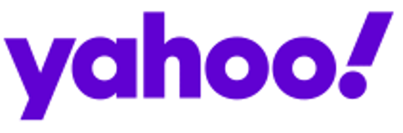 Yahoo Coupons
