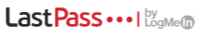 Lastpass Coupons
