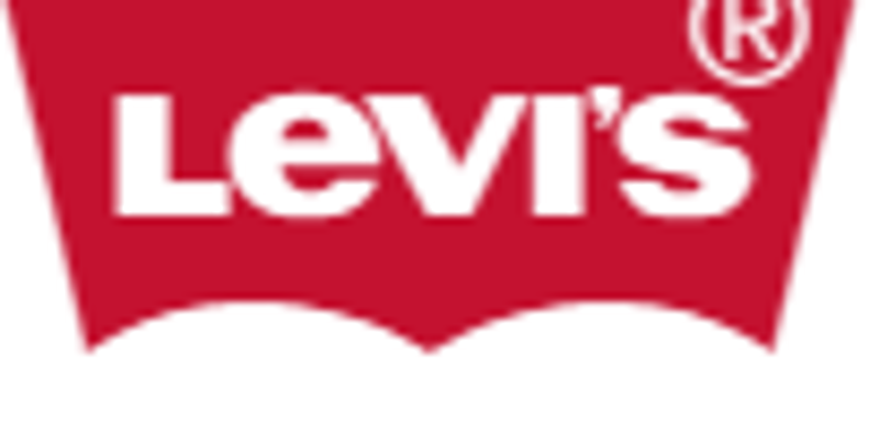 Levis Canada Coupons