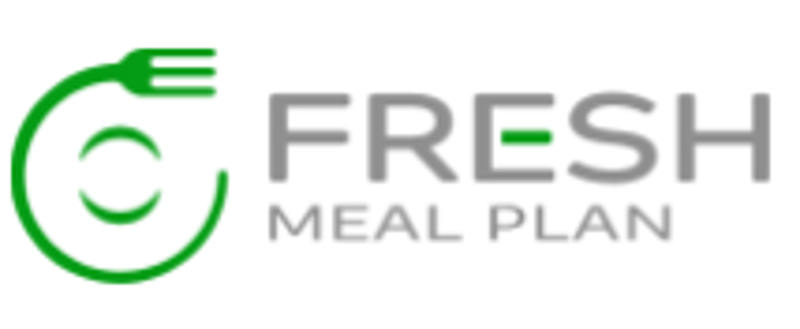 Fresh Meal Plan Promo Codes