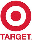 Up To 20% OFF Target Coupons, Promo Codes & Deals