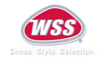 Up To 60% OFFF WSS Shoes Coupons On Clearance Items + FREE SHipping